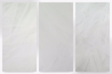 Soft Bridal Veiling Tulle Net Fabric (ES017TULLE-M)