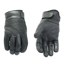 altimate Touchscreen Dual Sport Alien Motorcycle i GLOVE