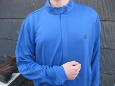 NEW Adidas Full Zip  Premium Athletic style Men's Jacket choose sizes and colors