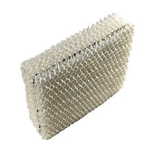 HQRP Humidifier Wick Filter for Duracraft AC-809 / D09-C / AC-815 Replacement