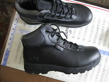 new  Men's Mountain Gear  7001 LE 2 HIKING/TRAIL BOOTS CHOOSE SIZES