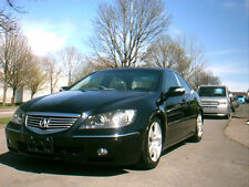 Honda Legend Acura RL 3.5 Automatic Night Vision * Chilled Seats * Heated Seats