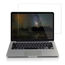 kwmobile  DISPLAY PROTECTION TEMPERED GLASS FOR APPLE MACBOOK PRO RETINA 13""