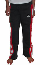 ADIDAS LB SWEAT PANT JOGGERS [GR-104 110 116 128] TRACKSUIT BOTTOMS P90688 NEW