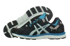 Asics Gel-Synthesis H350L-9093 Lightweight Running Shoes Medium (B, M) Womens