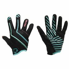 ProTec Tec Hands Down Bike Gloves Silicone Cycle Riding Hand Protection