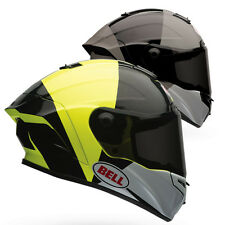 BELL STAR SPECTRE FULL FACE MOTORCYCLE HELMET
