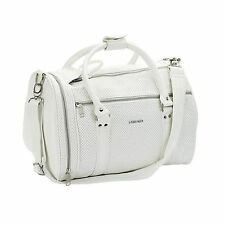 Head Contemporary St Moritz Holdall Practical Sports Travel Bag