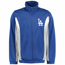 G-III Sports by Carl Banks Los Angeles Dodgers Jacket - MLB