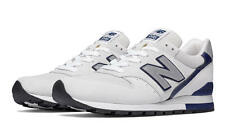 New Balance M996CFIS MADE IN USA 996 Heritage Collection Kith (Grey/Navy)
