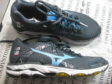 NIB NEW  Mizuno Wave Inspire 10 Womens Running Shoes MANY SIZES AVALIABLE