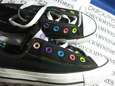 NIB CONVERSE  CT LACE LOOP OX  Unisex's CASUAL ATHLETIC STYLE FASHION SHOES