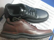 NEW  Rockport WT Classic 2  World Tour Comfort walking casual/dress  Shoes