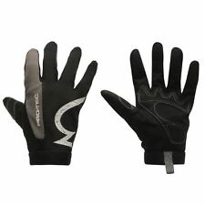 ProTec Tec Hi 5 Gloves Cycle Bike Riding Hand Protection Accessories