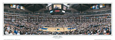 2002 Dallas Mavericks American Airlines Arena Foul Shot Panoramic Poster 3007