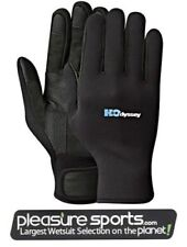 2mm Scuba Diving Gloves Tropic Warm Water Gloves