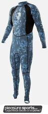Body Glove Free Dive .5mm Insotherm Camo Wetsuit Camouflage Skin BEST SELLER