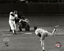 Reggie Jackson NY Yankees 1977 World Series HR #1 Photo LM113 (Select Size)