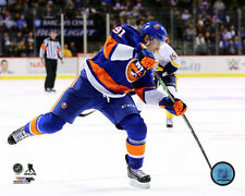 John Tavares New York Islanders 2015-2016 NHL Action Photo SK017 (Select Size)