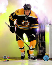 Milan Lucic Boston Bruins NHL Licensed Fine Art Prints (Select Photo & Size)