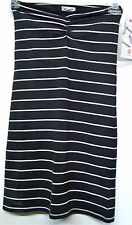 "ELEMENT SWEETHEART GRAY/BROWN DRESS BRAND NEW ""U PIC SIZE"""