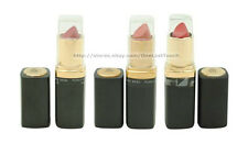 *MAYBELLINE Lip Stick/Color REVITALIZING Discontinued BlackTube NEW *YOU CHOOSE*