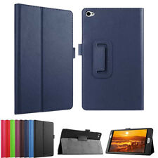 New PU Leather Case Stand Cover For 8inch Huawei MediaPad M2 Tablet PC Tablet