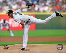 Chris Sale Chicago White Sox 2014 MLB Action Photo (Select Size)