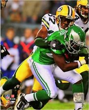 Sam Shields Green Bay Packers  NFL Action Photo (Select Size)