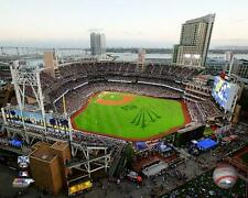 Petco Park San Diego Padres 2016 MLB All Star Game Photo TE064 (Select Size)