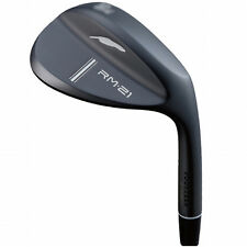 Fourteen RM 21 Forged Black Wedge NEW