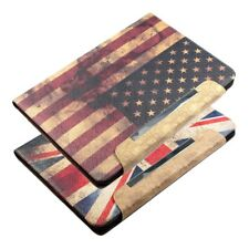 kwmobile SYNTHETIC LEATHER CASE FOR SAMSUNG GALAXY TAB 10 1/10 1N