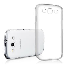 kwmobile CRYSTAL HARD CASE FOR SAMSUNG GALAXY S3 I9300 / S3 NEO I9301 HARD CASE