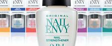 OPI NAIL ENVY ORIGINAL STRENGTHENER 15ml // UNBOXED