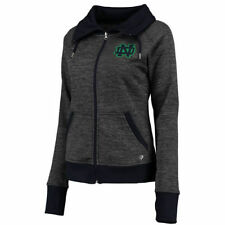 Colosseum Notre Dame Fighting Irish Jacket - College