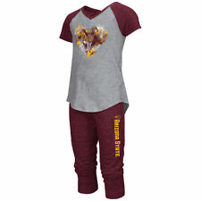 Colosseum Arizona State Sun Devils T-Shirt - NCAA