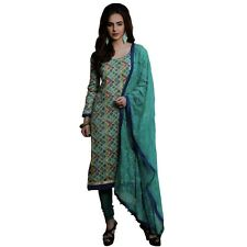 Ready Made Pure Lawn Cotton Printed Lace Salwar Kameez Indian-Asp-Illusive-03