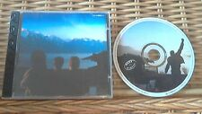 Queen - Made in Heaven (1995) **NR MINT CD** FREE POST