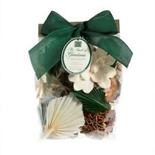 Smell of Gardenia Potpourri Decorative Fragrance 9.5 oz.(270g) Bag