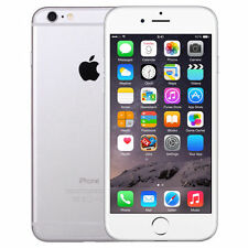 Apple iPhone 5 5S 5C 6 6 Plus- 16/32/64 GB Unlocked Smartphone 4G LTE 8MP