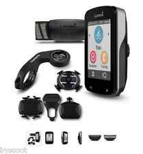 Counter GPS bike GARMIN Edge 820 Bundle cycling route cardio ANT+ Grouptrack