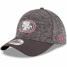 New Era San Francisco 49ers Fit Flex Hat - NFL