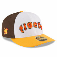 Detroit Tigers MLB Home Run Derby 2016 Low Profile 59FIFTY All Star Hat Cap Lid