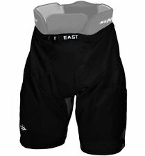 Easton Senior and Junior Hockey Girdle Shells