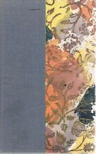 A Little Pretty PocketBook by Newbury John - Book - Hard Cover