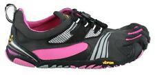 Vibram Five Fingers Kmd Sport Ls  Shoes Womens  Shoes
