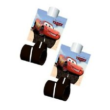 Disney Cars Party Supplies and Gifts-You choose the items