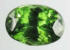 Zircon Earth Mined Natural Loose Gemstones Many Sizes Shapes & Colors