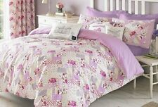 Gracie Bedlinen by Kirstie Allsopp Home Living ... 10% off RRP + Free Shipping