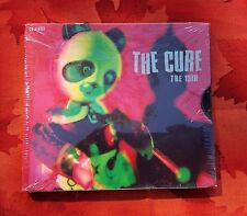 The 13th [Single] by The Cure (CD, Apr-1996, Elektra (Label))